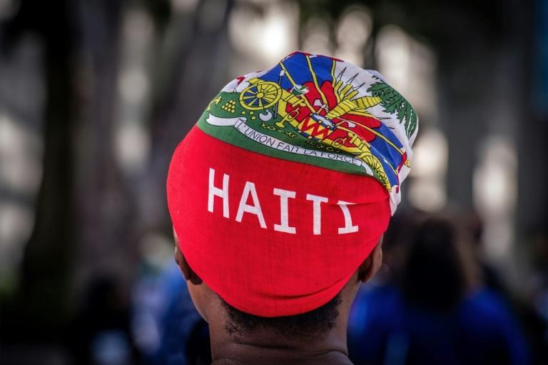 Haiti was already mired in a deep political and security crisis when president Jovenel Moise was assassinated