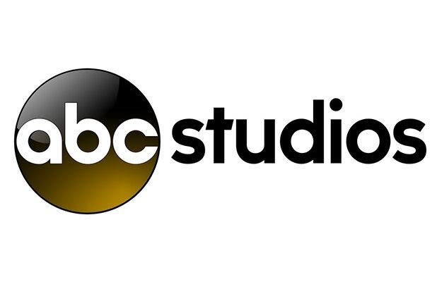 ABC Studios' Head of Unscripted Fernando Hernandez Steps Down