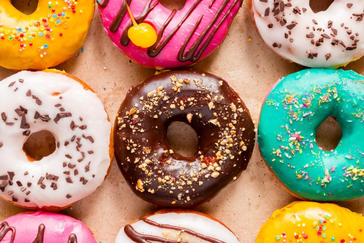 <p>To find the best doughnut in every state, we took a deep dive into reviews and ratings sites as well as local publications to track down which doughnut shops are universally beloved by locals and tourists. They offer a wide variety of styles and flavors,including some that you don't see every day.</p>