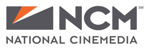 National CineMedia, Inc. Reports Results for Fiscal Second Quarter 2020
