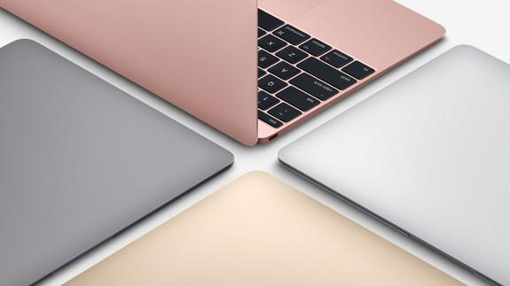 Travel smart and light with the Apple MacBook Air — now $349