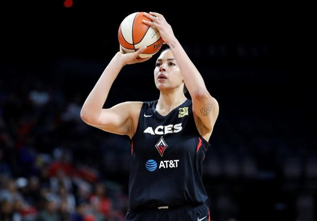Australian women's league moves north to Queensland