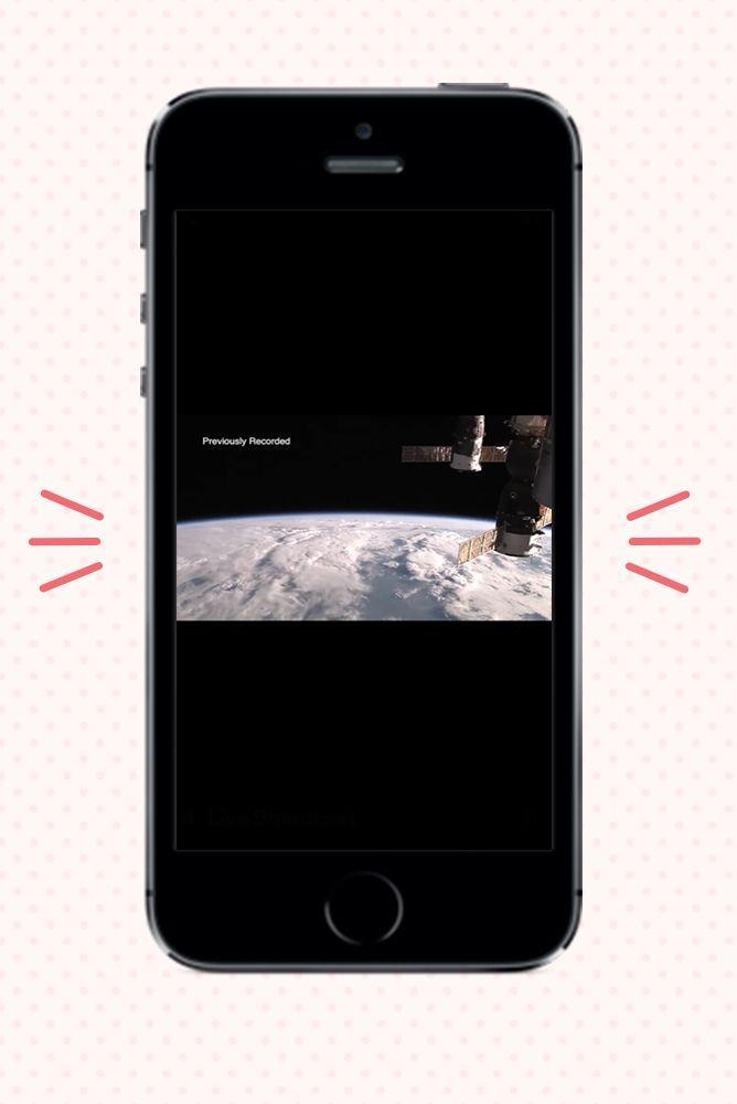 """<p>The NASA app is loaded with content — including 19,000 images, on-demand videos, NASA Television, podcasts, news,and an augmented reality feature. </p><p>Cost: Free for <a href=""""https://go.redirectingat.com?id=74968X1596630&url=https%3A%2F%2Fitunes.apple.com%2Fapp%2Fnasa-app%2Fid334325516%3Fmt%3D8&sref=https%3A%2F%2Fwww.womansday.com%2Flife%2Fentertainment%2Fg36394643%2Fbest-stargazing-apps%2F"""" rel=""""nofollow noopener"""" target=""""_blank"""" data-ylk=""""slk:iOS"""" class=""""link rapid-noclick-resp"""">iOS</a> and <a href=""""https://play.google.com/store/apps/details?id=gov.nasa"""" rel=""""nofollow noopener"""" target=""""_blank"""" data-ylk=""""slk:Android"""" class=""""link rapid-noclick-resp"""">Android</a></p>"""