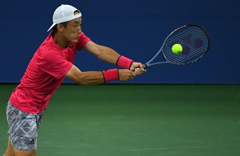 Berrettini ready for Rublev rematch at U.S. Open