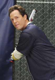 Dean Winters | Photo Credits: Ali GOldstein/NBC