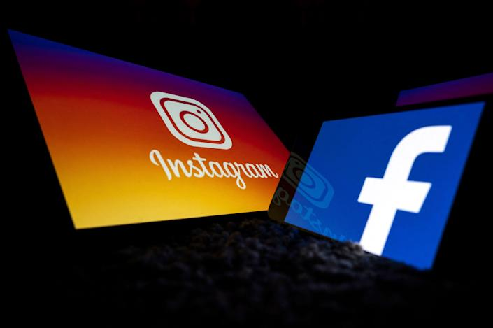 Instagram is particularly key to powering $100 billion in ad revenue for Facebook.