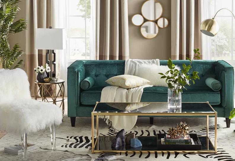 Everything To Buy From Wayfair S Presidents Day Sale