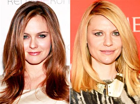 Alicia Silverstone Lost My So-Called Life Role to Claire Danes Because She Was Too Beautiful