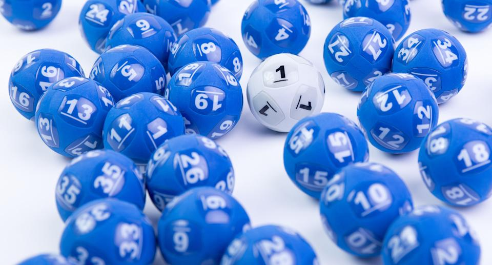 Powerball draw 1304: The numbers you need to win $30 million
