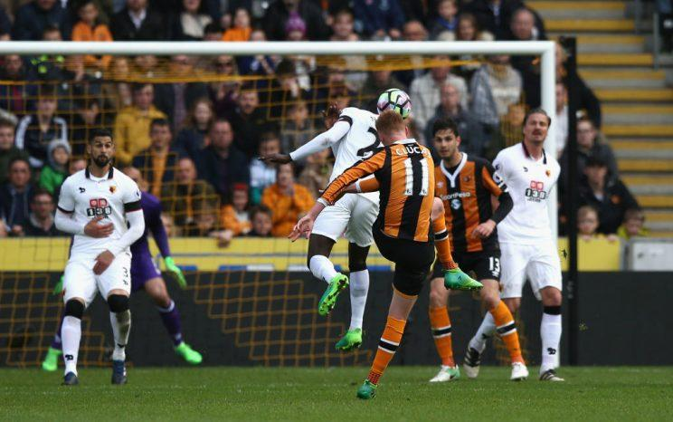 Hull City's defiant victory provides Tigers with psychological edge