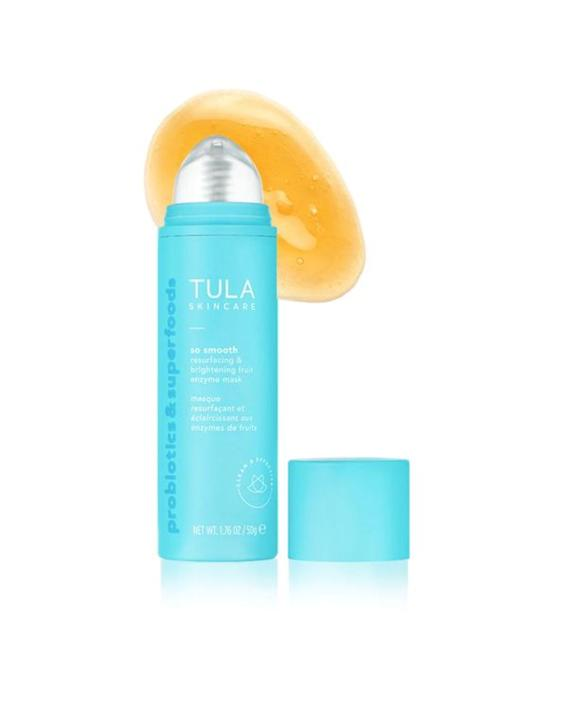 tula skincare, best face masks for acne prone skin