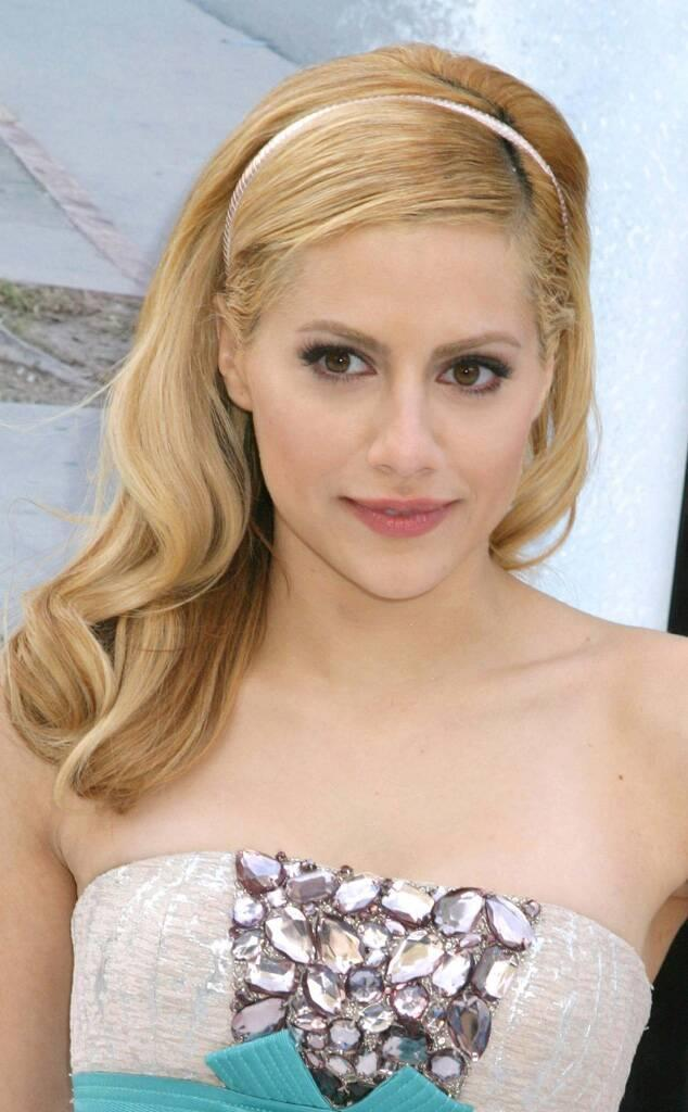 Brittany Murphy, HBO, What Happened, Brittany Murphy?
