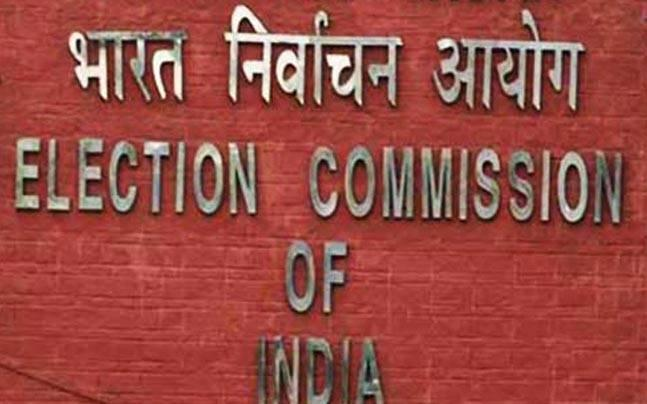 Centre disagrees with Election Commission, opposes lifetime ban on convicted legislators