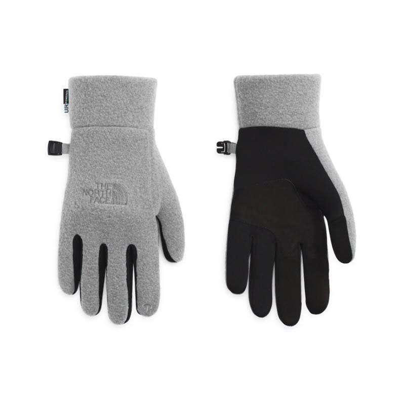 "Keep their hands nice and toasty with a new pair of fleece gloves. The index finger is touch-sensitive, so they can still snap selfies in the snow without having their digits turn into icicles. $40, Nordstrom. <a href=""https://www.nordstrom.com/s/the-north-face-heavyweight-etip-gloves/5731065"" rel=""nofollow noopener"" target=""_blank"" data-ylk=""slk:Get it now!"" class=""link rapid-noclick-resp"">Get it now!</a>"