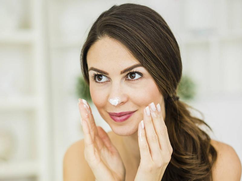 What order should we apply skincare ingredients?