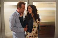 """<p>In this dark comedy, Nancy Botwin is a widowed mother of two trying to make some extra money by selling weed in her suburban neighborhood while simultaneously navigating an endless parade of problematic men, and here's what makes Mary-Louise Parker's character so great: she loves sex, and she's not sorry about it. </p> <p><a href=""""http://www.netflix.com/title/70136122"""" class=""""link rapid-noclick-resp"""" rel=""""nofollow noopener"""" target=""""_blank"""" data-ylk=""""slk:Watch Weeds on Netflix now"""">Watch <strong>Weeds</strong> on Netflix now</a>. </p>"""
