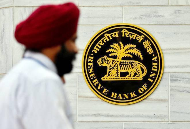 There has been a gradual dilution of the powers of the Reserve Bank of India (RBI) in the last decade.