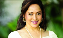 Hema Malini : She won elections by charm, dedication and of course hard work.