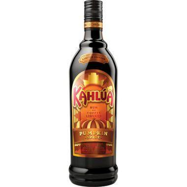 "<p>I'm not saying it's an A++++ idea to spike your PSLs with <a href=""http://www.shopwinedirect.com/kahlua-pumpkin-spice-liqueur-750ml.html?vfsku=Liqueur603&vfsku=Liqueur603&gpla=pla&gclid=CjwKCAjw-8nbBRBnEiwAqWt1zbF5VX4cDZu_Yppkyf5BKLWmH-hLiIhqnlrn-PrwJw7clk0lahrUVxoCSxIQAvD_BwE"" rel=""nofollow noopener"" target=""_blank"" data-ylk=""slk:this"" class=""link rapid-noclick-resp"">this</a>, but I'm not <em>not </em>saying that.</p>"