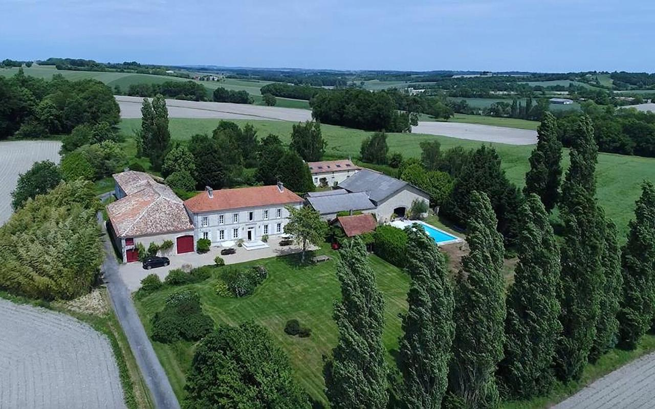"<p>Hosted at the 16th-century former cognac estate Maison de la Vaure, <a href=""https://www.threesixtyretreats.com/retreatdetails"">this retreat</a> is led by six Lululemon ambassadors who together offer a holistic approach to physical and mental health. Combining cardio, strength, and mobility work with yoga, meditation, and personal development alongside a focus on nutrition and mental wellbeing, the team has designed a unique program that's sure to leave travelers feeling healthy, energized and relaxed.</p> <p><em>April 1 - 6th, from $982</em></p>"