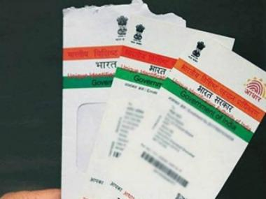 Delhi HC issues notice to Centre, AAP govt on plea seeking linking of Aadhaar with property documents to curb black money, benami deals