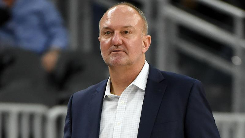 College basketball rumors: Thad Matta turns down Georgia offer