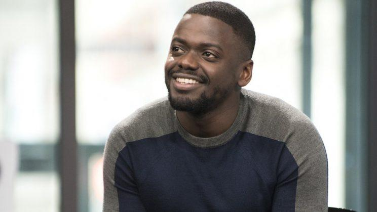 Daniel Kaluuya, star of 'Get Out' responds to Samuel L. Jackson criticism
