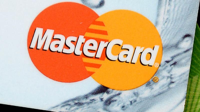 Mastercard unveils new payment concepts and 'sonic brand' sound