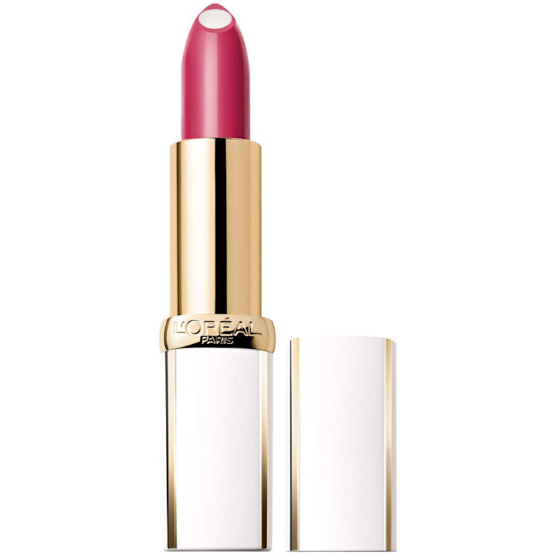 L'Oréal Age Perfect Lipstick