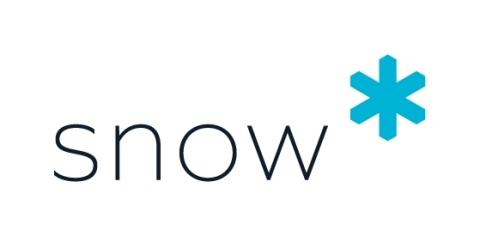 Snow Software Announces Enhanced Partner Program to Support Major Shifts in IT