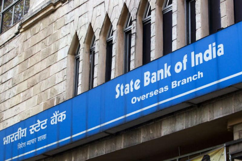 After RBI's Repo Rate Cut, SBI Slashes MCLR by 15 Basis Points