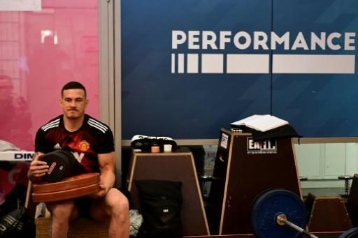<p>History against All Blacks' Williams and Scotland</p>