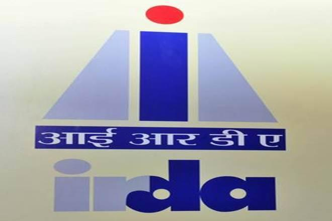 IRDAI, irdai, health insurance, IRDAI draft guideline for insurer, discount vouchers in gyms and yoga centres, discount on medicine, health check up, OPD, policy holders, Vehicle fire insurance claim, Vehicle Fire Insurance Claim