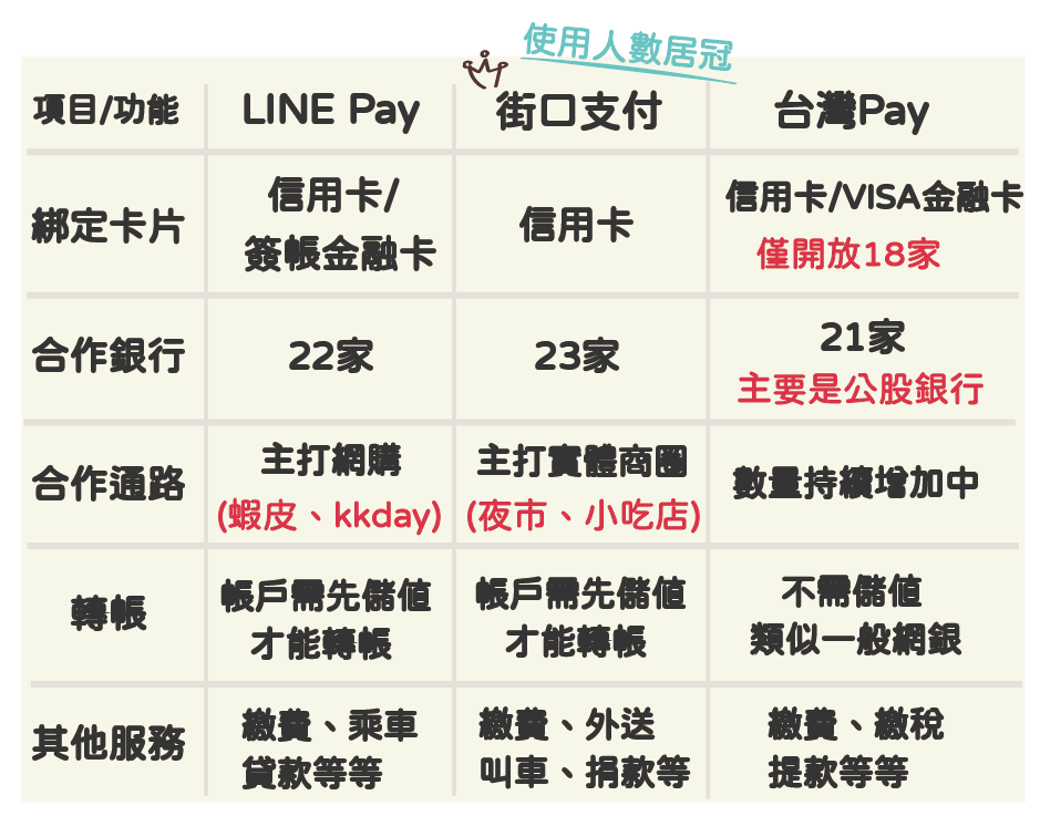 online-pay-info.png