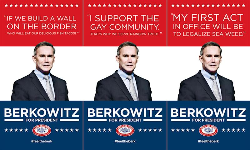 Jed bartlet homosexuality statistics