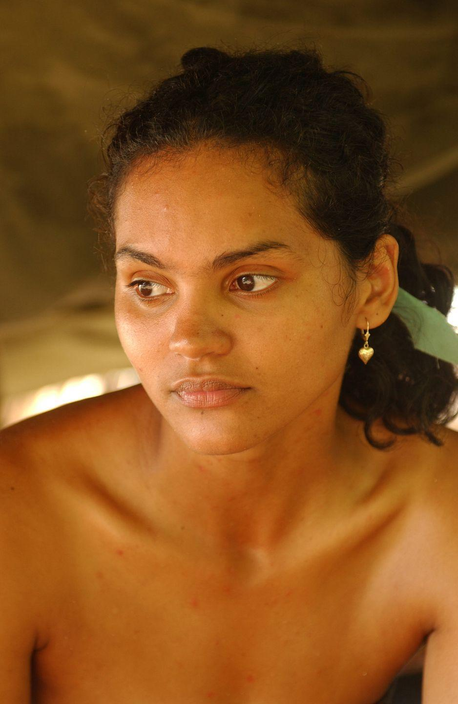 "<p><a href=""https://survivor.fandom.com/wiki/Sandra_Diaz-Twine"" rel=""nofollow noopener"" target=""_blank"" data-ylk=""slk:Sandra Diaz-Twine"" class=""link rapid-noclick-resp"">Sandra Diaz-Twine</a> was the winner of<em> Survivor: Pearl Islands</em> and <em>Survivor: Heroes vs. Villains</em>, making her the first two-time winner in the show's history. She also competed on <em>Survivor: Game Changers</em> and <em>Survivor: Winners at War</em> and served as a mentor for <em>Survivor: Island of the Idols</em>. She told <em><a href=""https://parade.com/545108/joshwigler/survivor-game-changers-sandra-diaz-twine/"" rel=""nofollow noopener"" target=""_blank"" data-ylk=""slk:Parade"" class=""link rapid-noclick-resp"">Parade</a> </em>ahead of the <em>Game Changers</em> season, ""My game is simple. It's called self-preservation. As long as it's not me, I don't give a damn who goes home.""</p>"