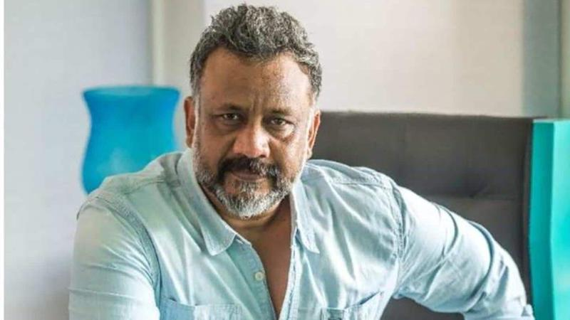 Anubhav Sinha accuses BJP of plagiarizing his rap song