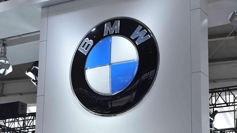 Donald Trump has threatened BMW with a border tax on cars built at its new Mexico plant.