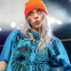 billie eilish destroying country donald trump HHS health human services partisan