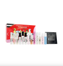 """<p><strong>Sephora Favorites</strong></p><p>sephora.com</p><p><strong>$68.00</strong></p><p><a href=""""https://go.redirectingat.com?id=74968X1596630&url=https%3A%2F%2Fwww.sephora.com%2Fproduct%2Fsephora-favorites-bestsellers-perfume-sampler-set-P475168&sref=https%3A%2F%2Fwww.prevention.com%2Fbeauty%2Fg37724897%2Fbest-perfume-gift-sets%2F"""" rel=""""nofollow noopener"""" target=""""_blank"""" data-ylk=""""slk:Shop Now"""" class=""""link rapid-noclick-resp"""">Shop Now</a></p><p>There really isn't a more well-rounded gift set than this one. It contains 13 samples of Sephora's top selling scents including <strong>Dolce & Gabbana Light Bleu, Armani Beauty My Way Eau de Parfum, and Viktor&Rolf Flowerbomb</strong>. The best part is, after trying all of them and picking a favorite, you can use the included scent certificate to obtain a full-sized product from any Sephora store at no extra cost.</p>"""