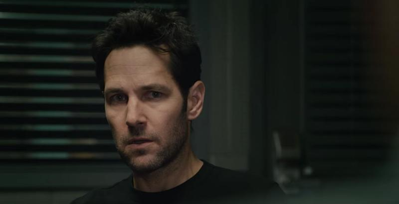 Ant-Man's possible death was predicted by Jesse Bravo, Raphael and Brenda Renee.