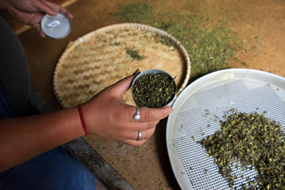 10 most expensive teas in the world: Would you dare to buy?