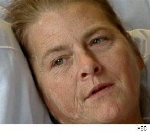 Man Gets Fired After Wife Gets Cancer