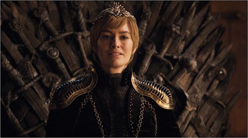 Lena Headey Birthday: 10 Dialogues of the Actress as Cersei Lannister on Game of Thrones That Are Bone Chilling