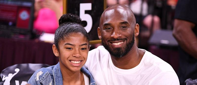 86703399_FILE PHOTO Jul 27 2019 Las Vegas NV USA Kobe Bryant is pictured with his daughter Gianna at.jpg