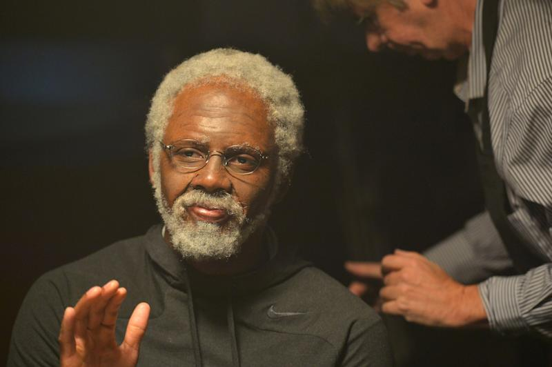 2dab76343ede A Kyrie Irving  Uncle Drew  movie could be coming to a theater near you