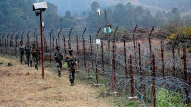 Speaking to India Today TV, Lt Gen Ranbir Singh said terrorist training camps and launch pads are still operational across the LoC in Pakistan-occupied Kashmir (PoK)