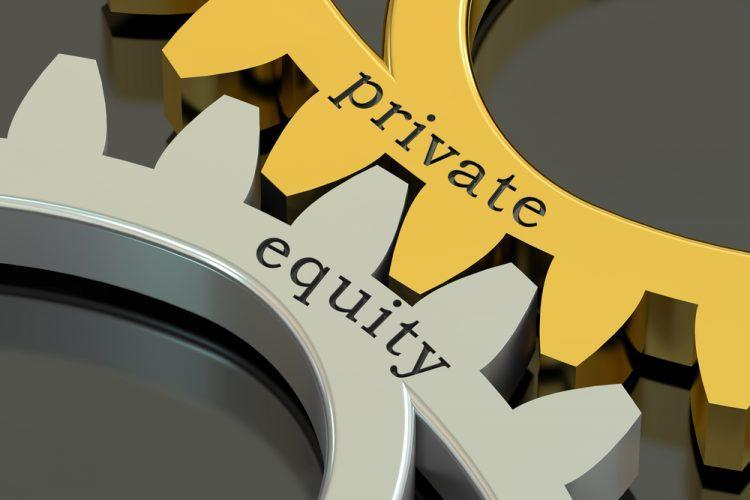 15 biggest private equity firms in the world