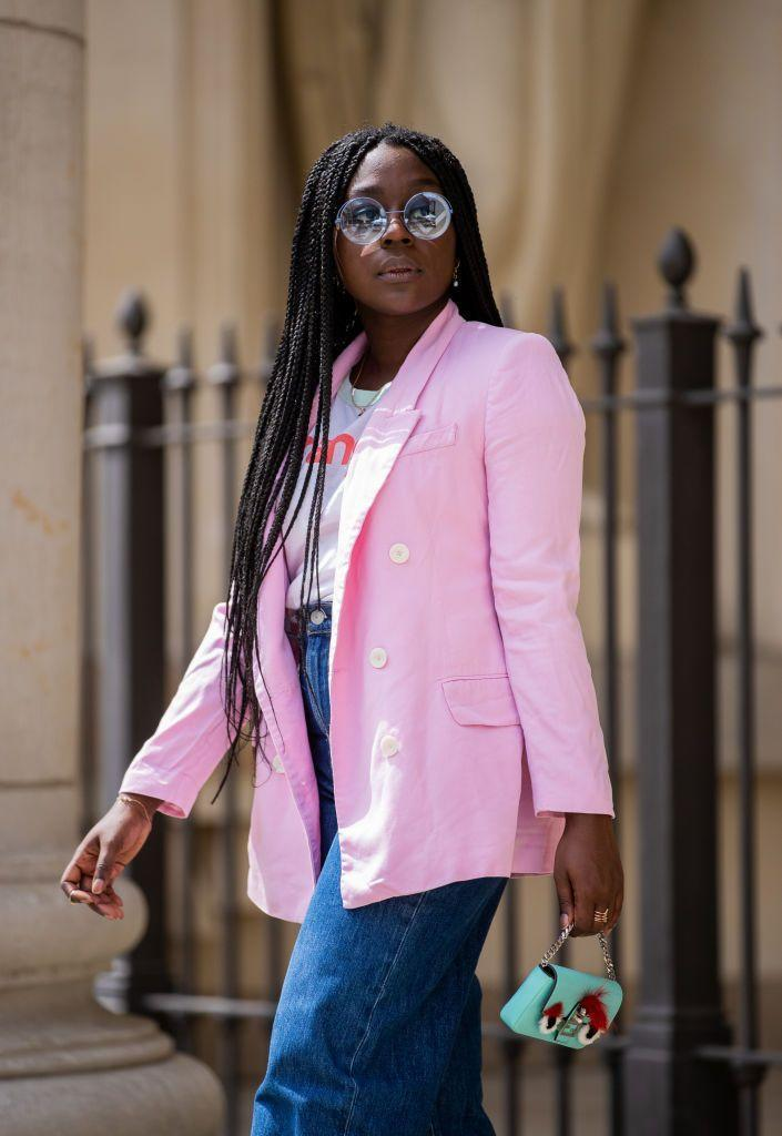 """<p>We know: Buying sunglasses online can be hit or miss. But if you figure out your <a href=""""https://www.marieclaire.com/fashion/news/g2947/the-best-frames-for-face-shape/"""" rel=""""nofollow noopener"""" target=""""_blank"""" data-ylk=""""slk:face shape"""" class=""""link rapid-noclick-resp"""">face shape</a> and what kind of glasses look best, you're already ahead of the game—and if you're looking at affordable frames, you might as well buy two or three and send back anything you don't like. That's where Amazon comes in, checking the boxes on both inexpensive sunglasses and lightning-quick delivery and returns. You don't have to max out your budget to find a pair of sunglasses you'll love—and with Prime, they'll be at your door within a couple of days. We've trawled the e-retailer to find the best frames that'll spark your interest. (Want even more? Here's our <a href=""""https://www.marieclaire.com/fashion/advice/g1757/best-sunglasses/"""" rel=""""nofollow noopener"""" target=""""_blank"""" data-ylk=""""slk:ultimate guide to shopping for sunglasses"""" class=""""link rapid-noclick-resp"""">ultimate guide to shopping for sunglasses</a>.)</p>"""