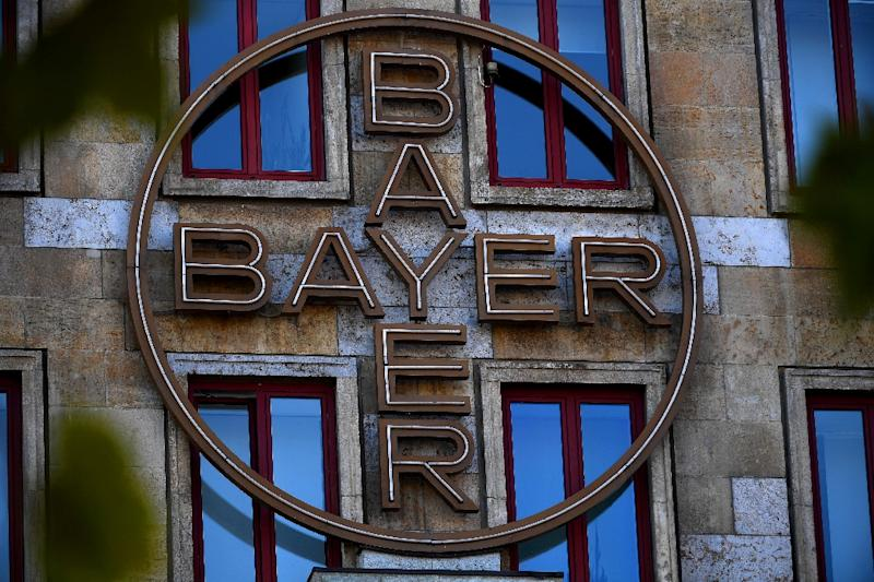 Bayer cuts 12000 jobs, plans to exit animal health business